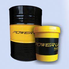 Dầu thủy lực 32, hàng nhập khẩu thương hiệu Power Up