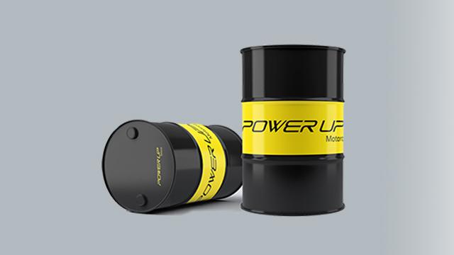 Dầu thủy lực Power Up 32 là gì? Phân loại dầu thủy lực 32